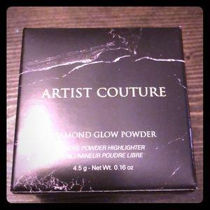 Artist Couture - Diamond Glow Powder